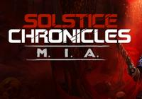 Read review for Solstice Chronicles: MIA - Nintendo 3DS Wii U Gaming
