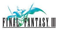 Review for Final Fantasy III on Nintendo DS