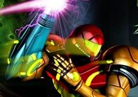 Review for Metroid: Other M on Wii