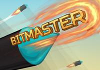 Review for BitMaster on PC