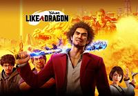 Read Review: Yakuza: Like a Dragon (PlayStation 4) - Nintendo 3DS Wii U Gaming