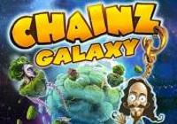 Read review for Chainz Galaxy - Nintendo 3DS Wii U Gaming