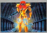 Review for Metroid on NES - on Nintendo Wii U, 3DS games review