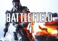 Review for Battlefield 4 on PlayStation 4