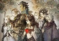 Read Review: Octopath Traveler (PC) - Nintendo 3DS Wii U Gaming