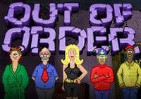 Review for Out of Order on PC