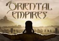 Review for Oriental Empires  on PC