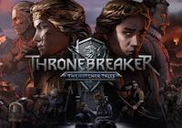 Read review for Thronebreaker: The Witcher Tales - Nintendo 3DS Wii U Gaming