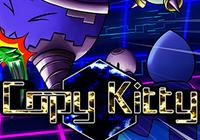 Read preview for Copy Kitty - Nintendo 3DS Wii U Gaming