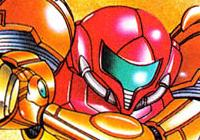 MercurySteam Behind Metroid: Samus Returns on Nintendo gaming news, videos and discussion