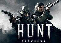 Read review for Hunt: Showdown - Nintendo 3DS Wii U Gaming
