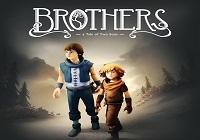 Review for Brothers: A Tale of Two Sons on Nintendo Switch