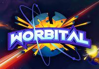 Read Review: Worbital (PC) - Nintendo 3DS Wii U Gaming