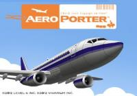 Review for Aero Porter on 3DS eShop - on Nintendo Wii U, 3DS games review