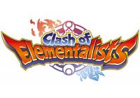 Review for Clash of Elementalists on DSiWare - on Nintendo Wii U, 3DS games review