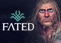 Read review for Fated: The Silent Oath - Nintendo 3DS Wii U Gaming