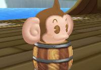 Review for Super Monkey Ball 3D on Nintendo 3DS - on Nintendo Wii U, 3DS games review