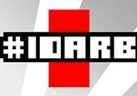 Read review for #IDARB - Nintendo 3DS Wii U Gaming