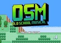 Read Review: Old School Musical (Nintendo Switch) - Nintendo 3DS Wii U Gaming