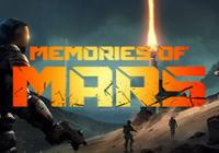 Read preview for Memories of Mars - Nintendo 3DS Wii U Gaming