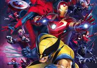 Read review for Marvel Ultimate Alliance 3: The Black Order - Nintendo 3DS Wii U Gaming