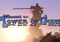 Read review for Tower of Guns - Nintendo 3DS Wii U Gaming