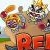 Review: Red's Kingdom (Nintendo Switch)