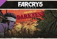 Review for Far Cry 5: Hours of Darkness on PC