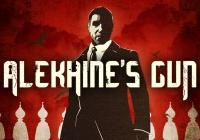Read Review: Alekhine's Gun (PlayStation 4) - Nintendo 3DS Wii U Gaming