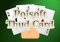 Read review for Poisoft Thud Card - Nintendo 3DS Wii U Gaming
