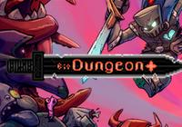 Read review for Bit Dungeon+ - Nintendo 3DS Wii U Gaming