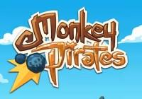 Read article King of Pirates 3DS Gets Cancelled
