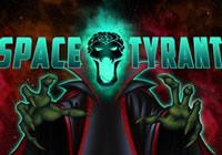 Read preview for Space Tyrant - Nintendo 3DS Wii U Gaming
