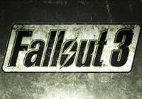 Read review for Fallout 3 - Nintendo 3DS Wii U Gaming