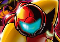 Read review for Metroid: Zero Mission - Nintendo 3DS Wii U Gaming
