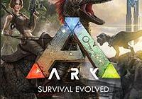 Review for ARK: Survival Evolved on PlayStation 4