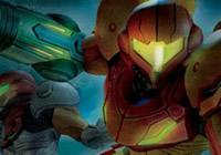 Review for Metroid Prime Trilogy on Wii - on Nintendo Wii U, 3DS games review