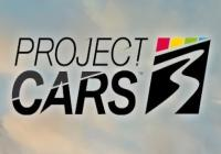 Read review for Project CARS 3 - Nintendo 3DS Wii U Gaming