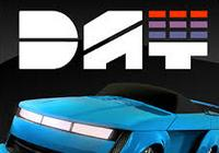 Read preview for Drive Any Track (Hands-On) - Nintendo 3DS Wii U Gaming