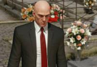 Read review for Hitman: The Complete First Season - Nintendo 3DS Wii U Gaming