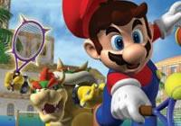 Read review for New Play Control! Mario Power Tennis - Nintendo 3DS Wii U Gaming