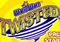 Read review for Wario Ware Twisted! - Nintendo 3DS Wii U Gaming