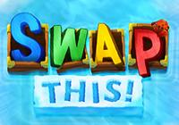 Review for Swap This! on Nintendo Switch