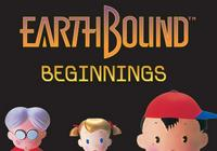 Read review for EarthBound Beginnings - Nintendo 3DS Wii U Gaming
