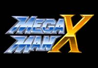 Read review for Mega Man X - Nintendo 3DS Wii U Gaming