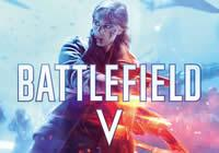 Review for Battlefield V on PlayStation 4
