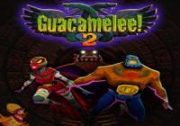 Read review for Guacamelee! 2 - Nintendo 3DS Wii U Gaming