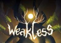 Read review for Weakless - Nintendo 3DS Wii U Gaming