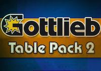 Review for The Pinball Arcade: Gottlieb Table Pack 2 on Nintendo Switch