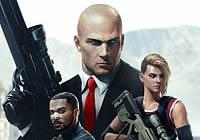 Read Review: Hitman: Sniper Assassin (Xbox One) - Nintendo 3DS Wii U Gaming